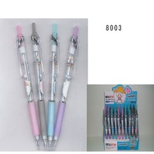 empty marker pen,writing pen,handmade felt pen bag