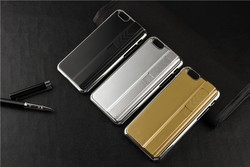 Cigarette lighter case cell phone cover for iphone
