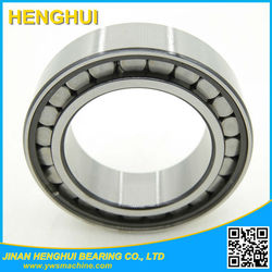 NCF2926V full complement cylindrical roller bearing 130x180x30