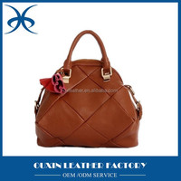 girls handbags any color customized tote bag for ladies fashion leather handbag pu leather bag for women