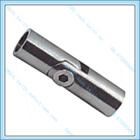 FP-075 Adjustable Security Railing Connector