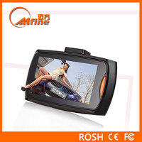 Alibaba In Russian Dash Cam G30 Famous Model Best Quality H.264 Car DVR