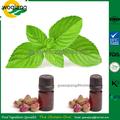 Alta puro aceite esencial de alimentos grado cosmetic grade eseential aceite