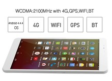 Fashion beautiful support 4g lte fdd tdd phone pc factory reset android tablet pc