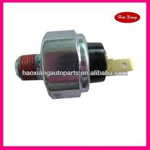 Best quality Oil Pressure Sensor B367-18-501/37820-82002 for TOYOTA