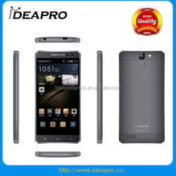 Android phone 1GB RAM 8GB ROM china mobile phone