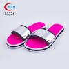 Summer thick sole anti-slip EVA slipper sandal
