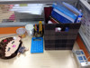 MNF office fashionale wholesale scentless sorting box containing box