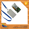 High cost-effective child gps tracker