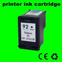 remanufactured ink cartridge for canon bc20 compatible ink cartridge for canon pgi-5bk cli-8bk cli-8c cli-8m cli-8y