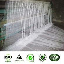 The cheapest bird netting,bird net for catching bird,anti bird net