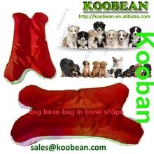 pet bean bag.bean bag for dogs