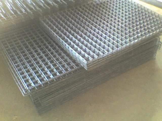 Welded Wire Mesh Buy Welded Wire Mesh Product On Alibaba Com