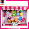 hot selling toys kitchen play set
