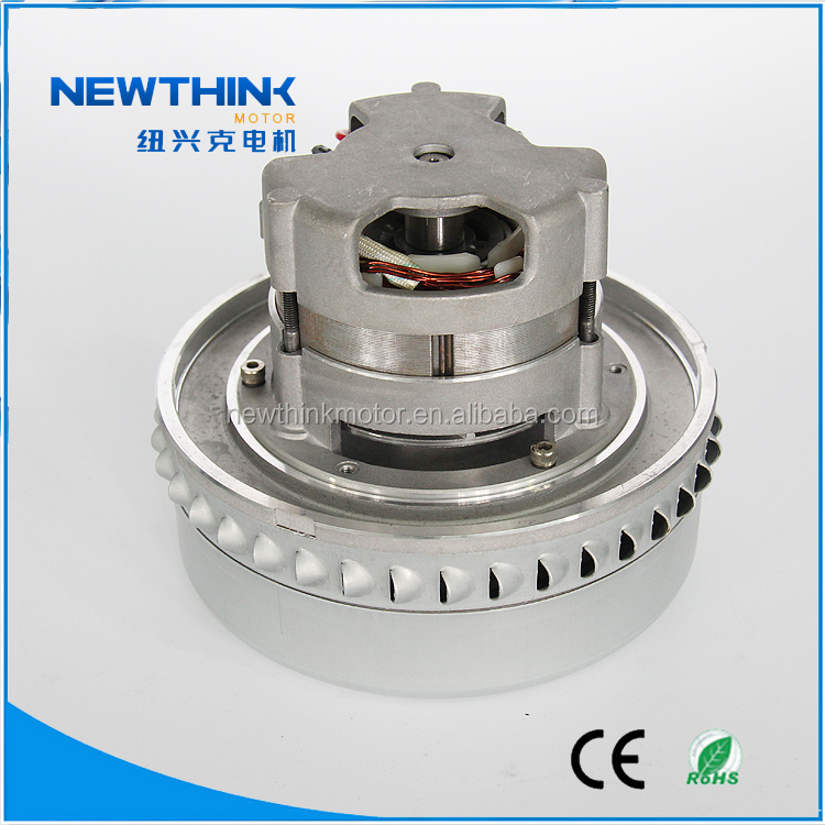 Newthinkmotor Vacuum Motors Suppliers Ac220v Vacuum Cleaner Brushless Motor Bldc Motor Brushless