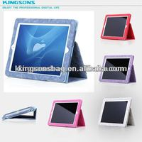 for ipad carrying case with shoulder strap, for Ipad mini