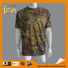 Low MOQ Forever good effect imported sublimaiton Ink bheap branded online shirt shop