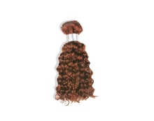 AFDW hair extension