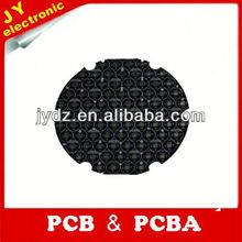 pcb with lead free