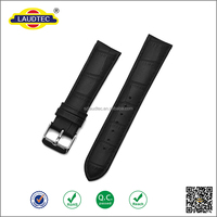 Genuine leather band strap For Apple Watch, watch leather strap