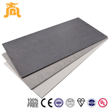 Fire Resistant wall panel fiber cement board price