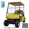 ce approved factory supply left steering/right steering electric modern golf car