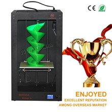 Promotion Price 3D printer China abs plastic for 3d printer
