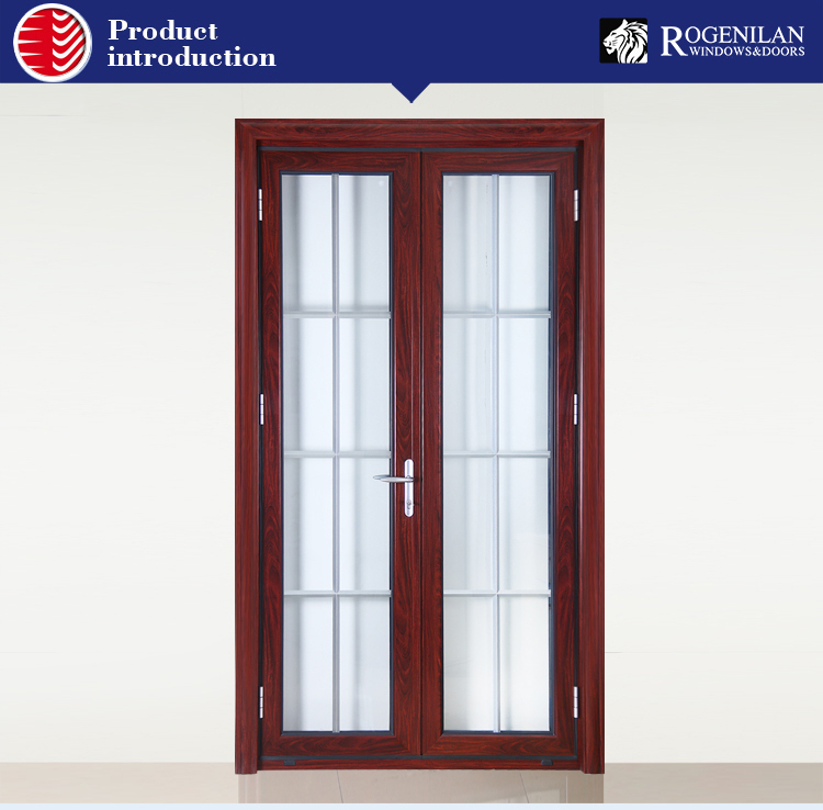 75 Aluminium Alloy Door 03 Jpg