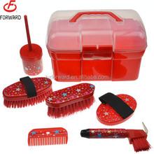 multi function horse hair grooming equipment