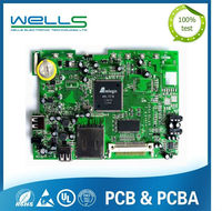 what is a netbook pcb in China