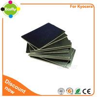 TK580 582 583 584 Compatible reset chip for Kyocera FS-C5150 color cartridge chip