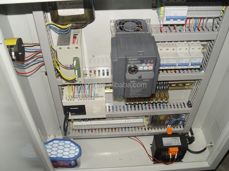 APM400-14.jpg
