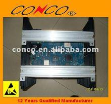 ESD PCB Rack assemble circulation rack