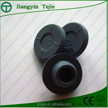 ethylene oxide sterilization rubber stopper