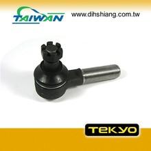 Forklift Steering Parts for Nissan 48520-L6001-71(RH) Tie Rod End
