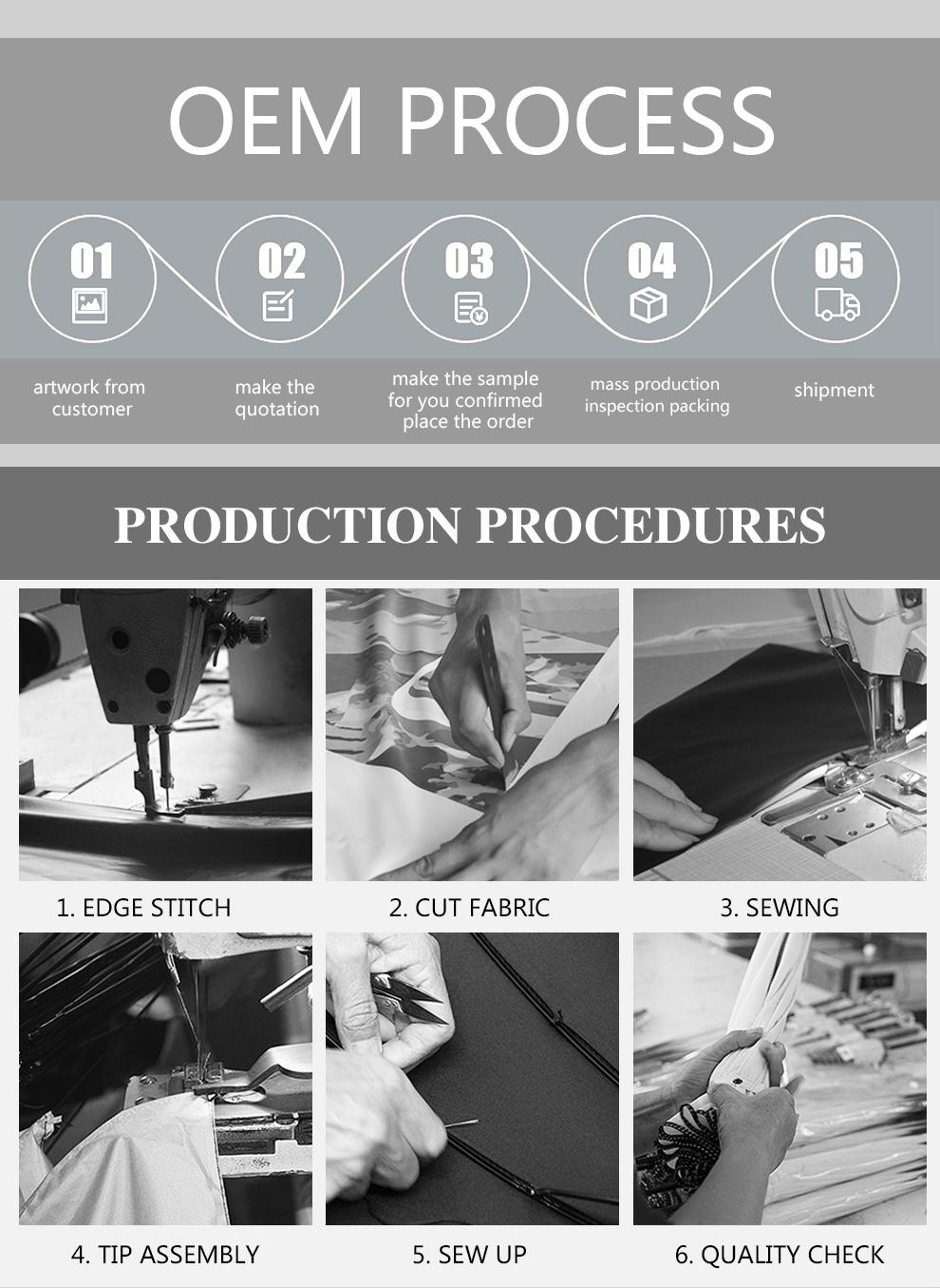 PROCEED STEPS.jpg