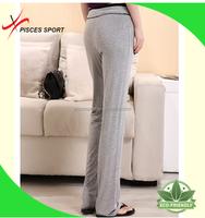women tight jogger pants ladies sex leggings in stock