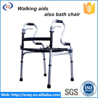 Different types of walker vtech sit-to-stand learning walker
