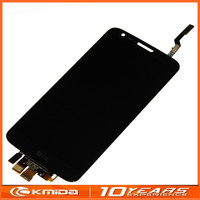 Verizon for LG Optimus G2 D802 LCD Display Screen + Digitizer Touch Panel Assembly