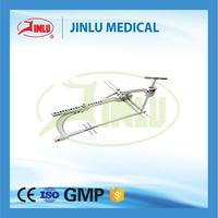 GMP Certificated anti-rotation reliable manufacturer