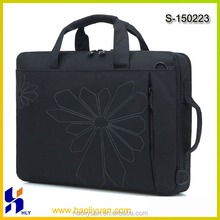 2015 Fashion china computer sleeve for protect