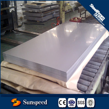 SS400 hot rolled sheet/ASTM A36 plate/S275JR steel sheet