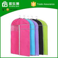 Custom Garment Bags Wholesale Trending Hot Products
