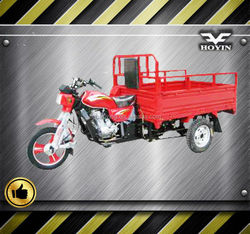 Top three wheel covered motorcycle for sale