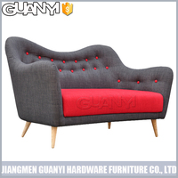 2015 top sell china classic sofa