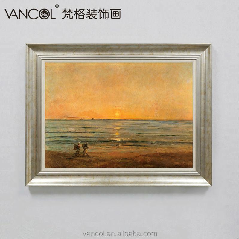 الفنية الحديثة اللوحات الفنية البسيطة، فن الرسم