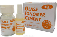 HUGE Glass Ionomer Cement For Luting