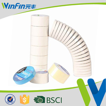 Professional Manufacturer Supply die cutting adhesive tape