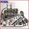 /p-detail/Partes-motor-Piezas-recambio-motor-excavadora-Cummins-partes-motor-para-motor-excavadora-300005512795.html