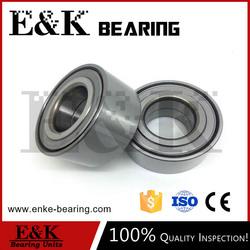 Low price and high quality wheel hub bearing DAC36680033
